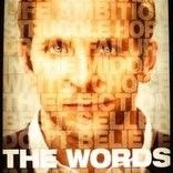 The Words Trailer - A writer discovers the price he must pay for stealing another man's work in this drama from directors Brian Klugman and Lee Sternthal.