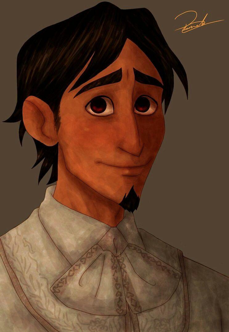 Hector de coco pixar coco pinterest disney pixar for Imagenes de coco