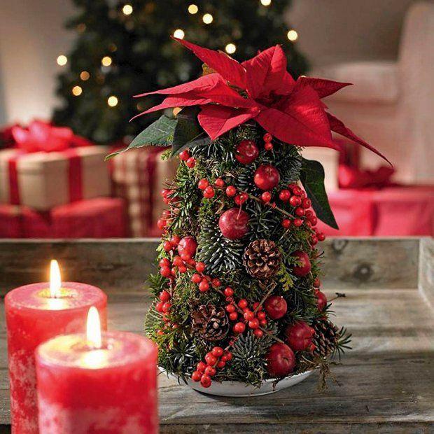 Boże Narodzenie Drzewko Boże Narodzenie Drzewko Pomysły