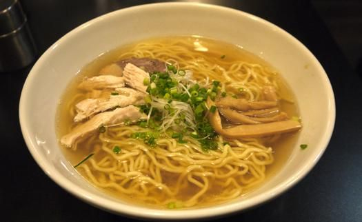 ramen recipes to the rescue  food  soft foods to eat
