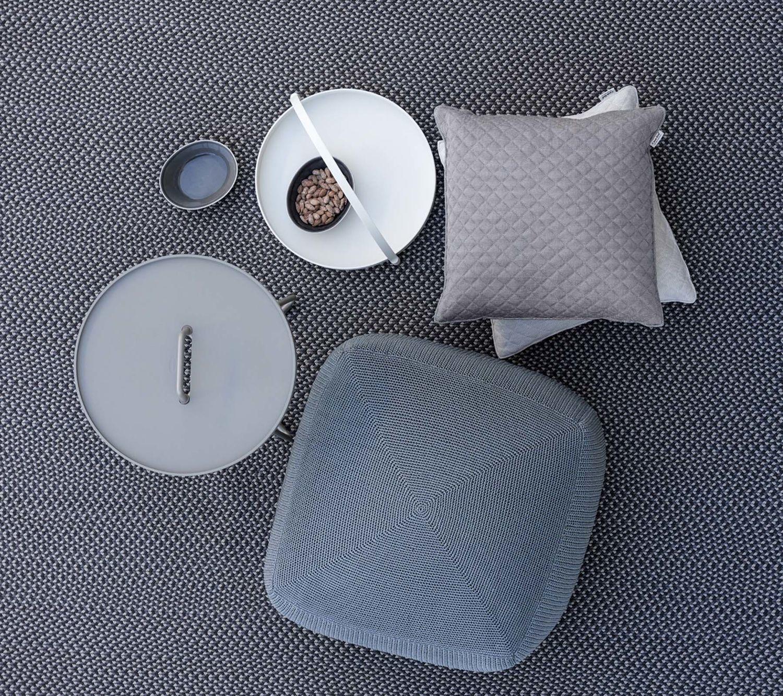 Der Defined Teppich Vom Hauseigenem Design Team Des Herstellers