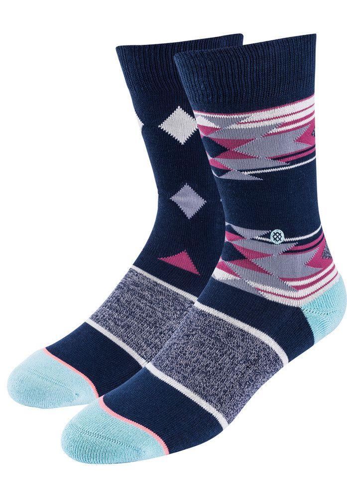 Stance Alter-Ego - titus-shop.com #Socks #FemaleClothing #titus