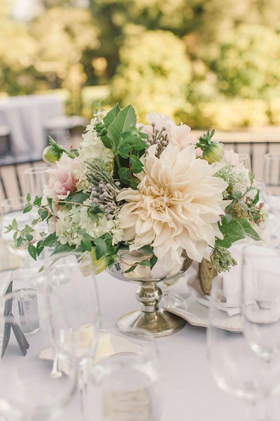 Violetta San Francisco Wedding Flowers Sf Bay Area Florist