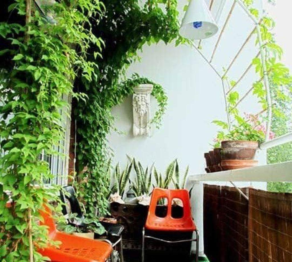 8 Surprising Garden Landscaping Vale Of Glamorgan Ideas Nel 2020 Giardino Sul Balcone Dell Appartamento Giardini Da Balcone Piccoli Decorazione Da Balcone