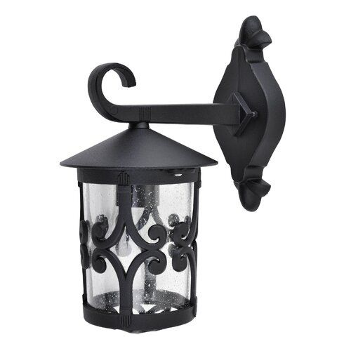 Vogel Outdoor Wall Lantern Brambly Cottage Wall Lantern Outdoor