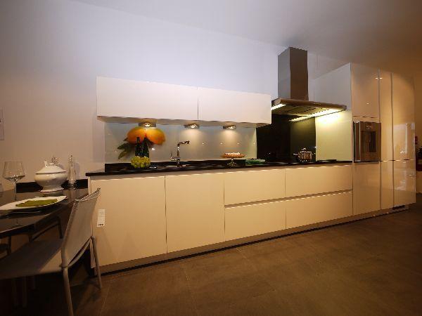 Kitchen Expo Lux