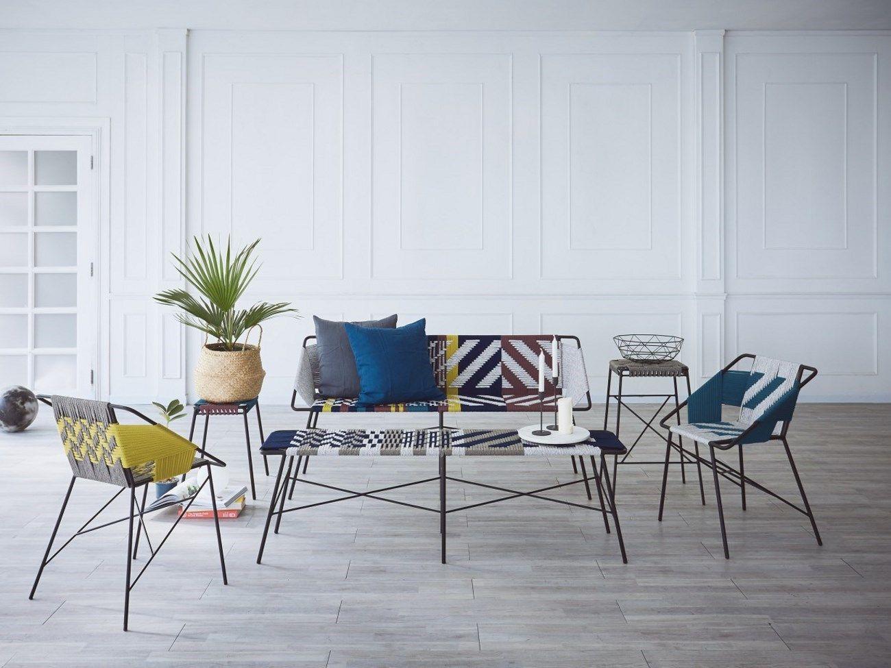 Sgabello Framar ~ 1204 best chairs sofas & armchairs design images on pinterest