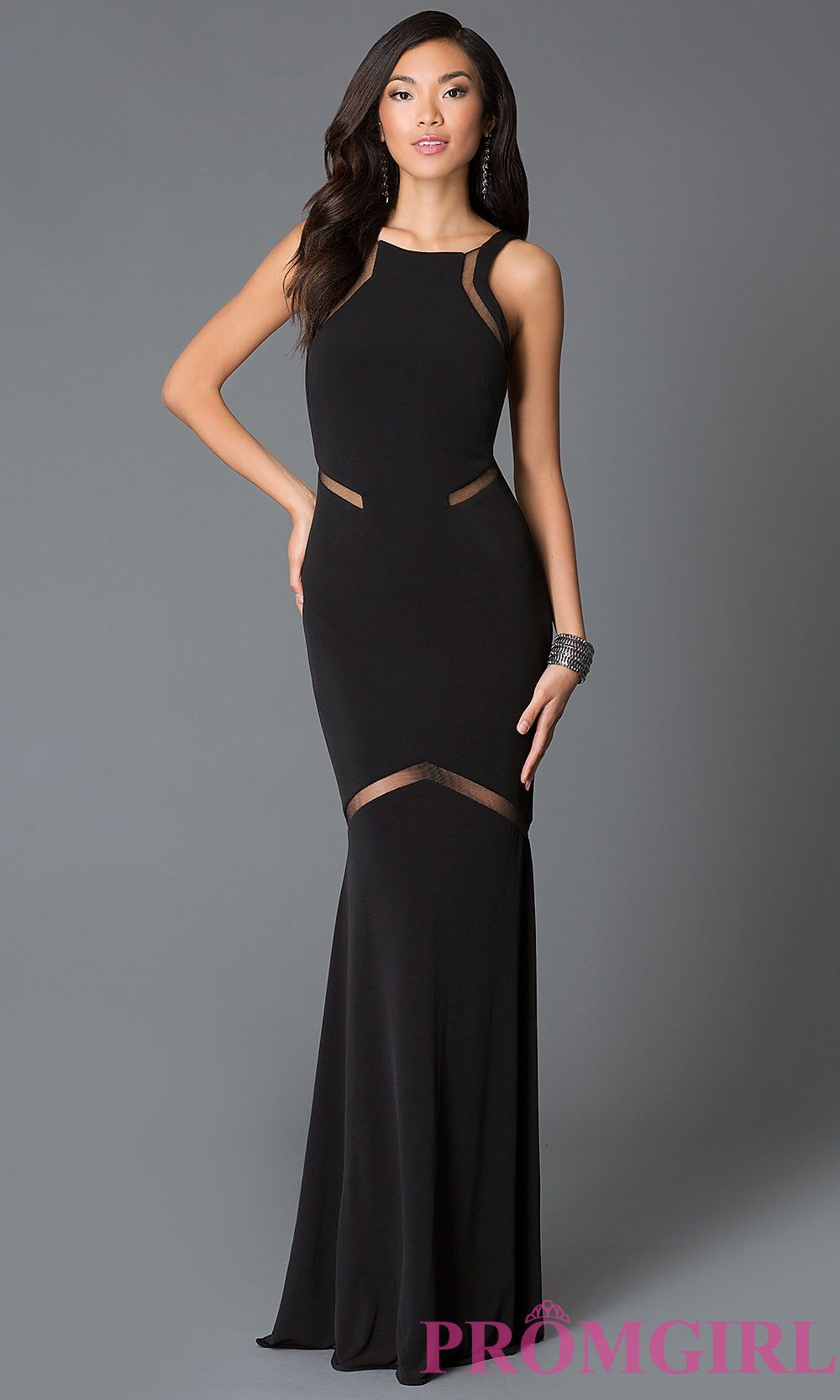 Swatchattribute my style pinterest prom gowns and