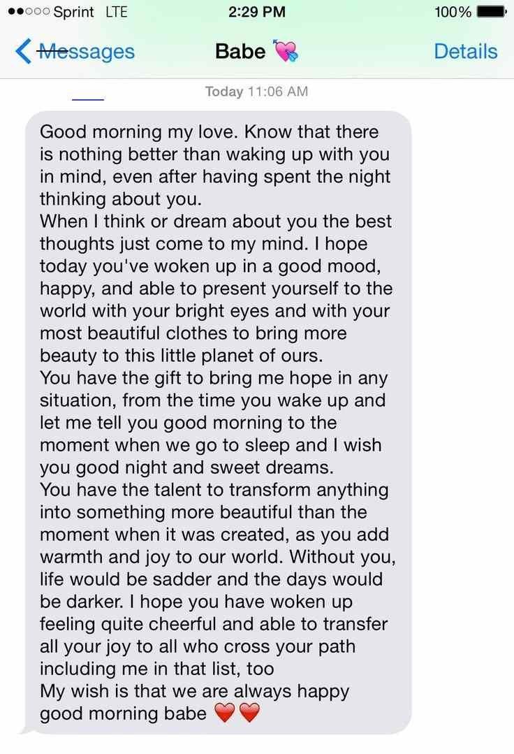 Cutest Love Messages : cutest, messages, Image, About, Cutest, Jacks, Texts, Message, Boyfriend,, Boyfriend