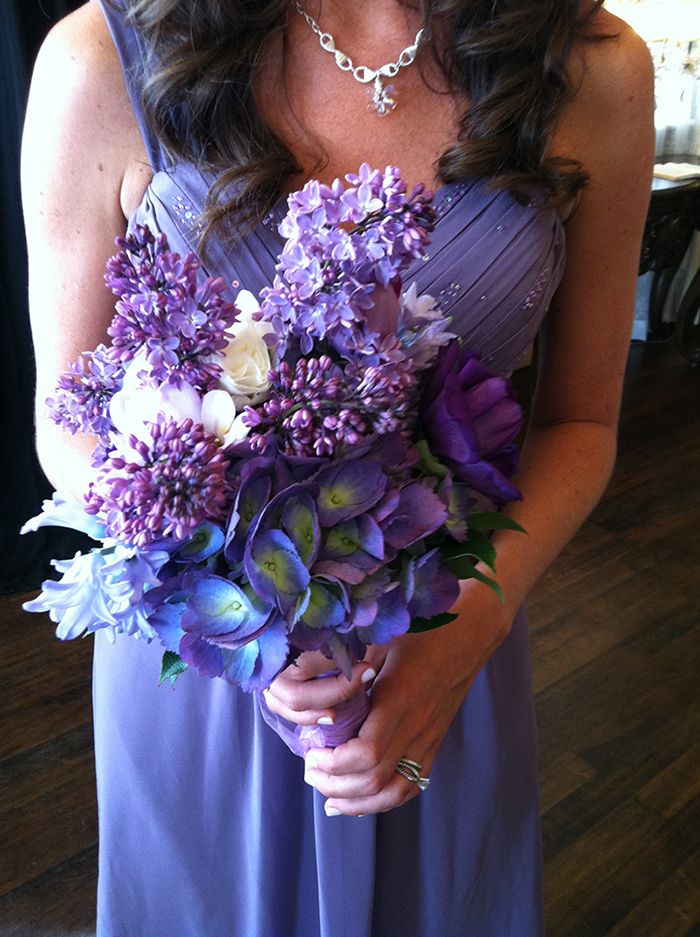 San Diego Wedding Flowers By Rosemary Duff Florist Bouquet