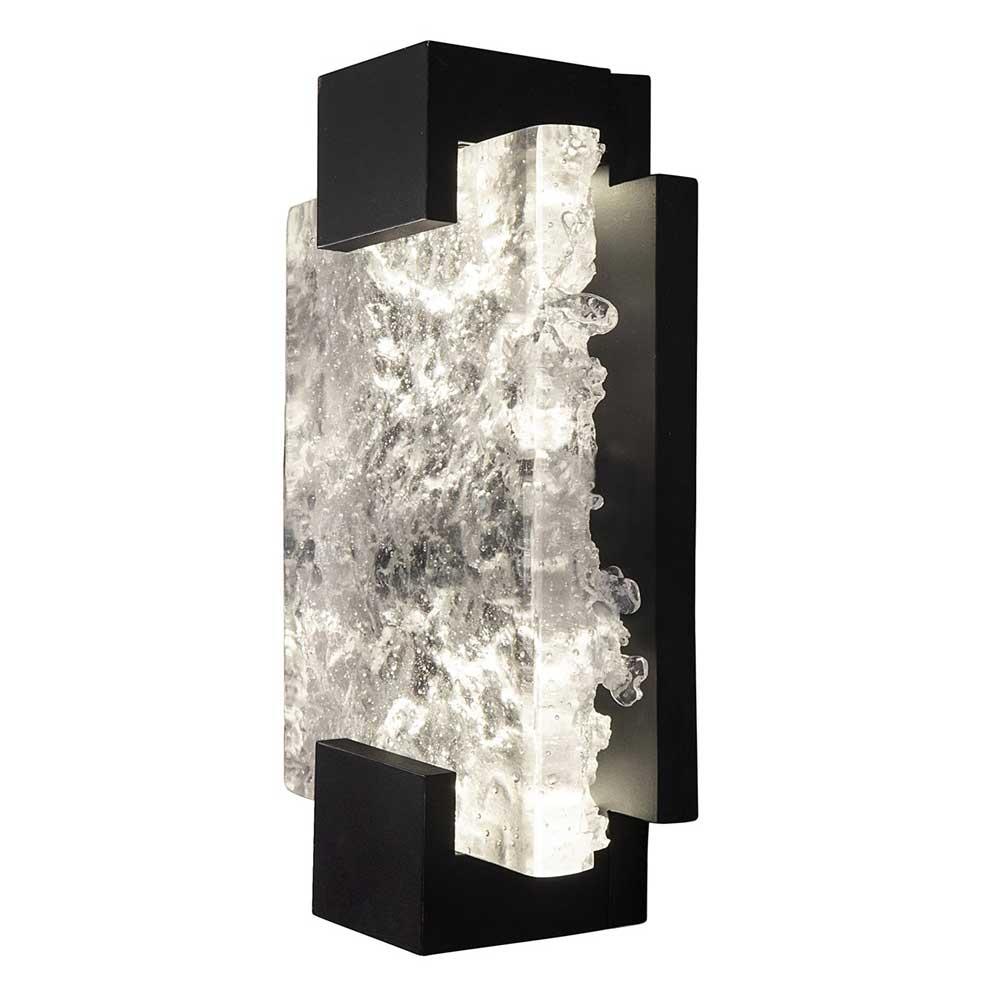 Terra Indoor Outdoor Wall Light By Fine Art Handcrafted Lighting 896550 11st In 2020 Wall Lights Outdoor Wall Lighting Fine Art Lamps