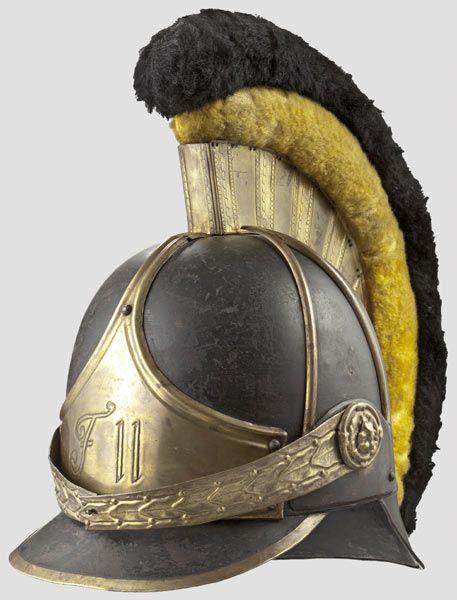 Austria. Caballería 1799. (Emperador Francisco II 1768-1835)