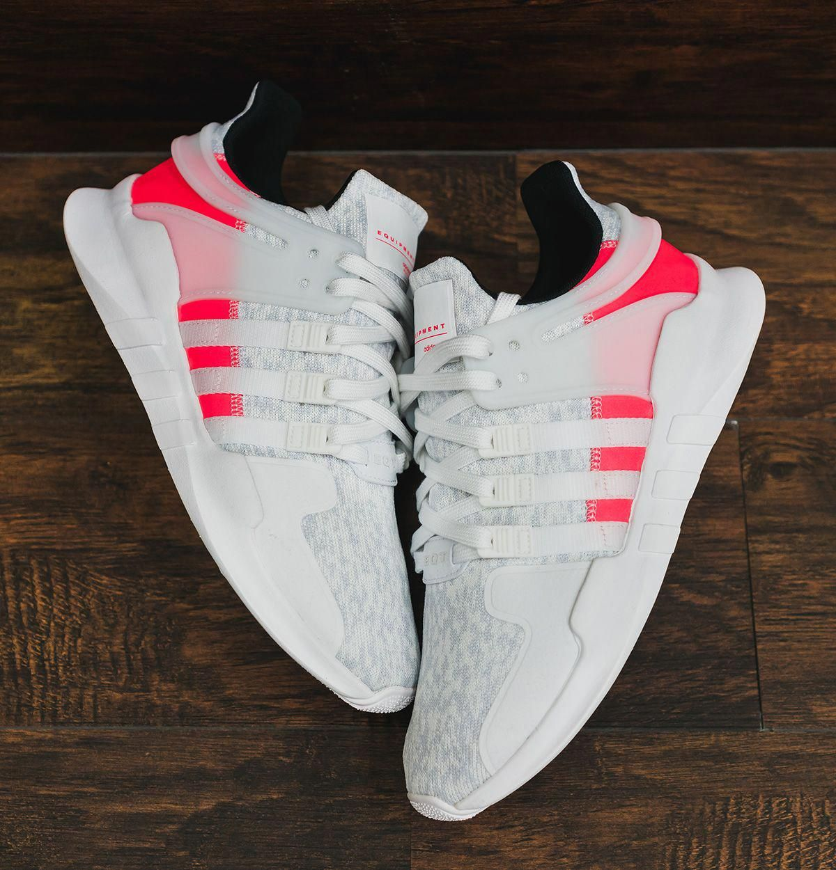 buy popular 5b8fb 31158 14 adidas EQT Releases for Week 12 of 2017 - EU Kicks Sneaker Magazine ,