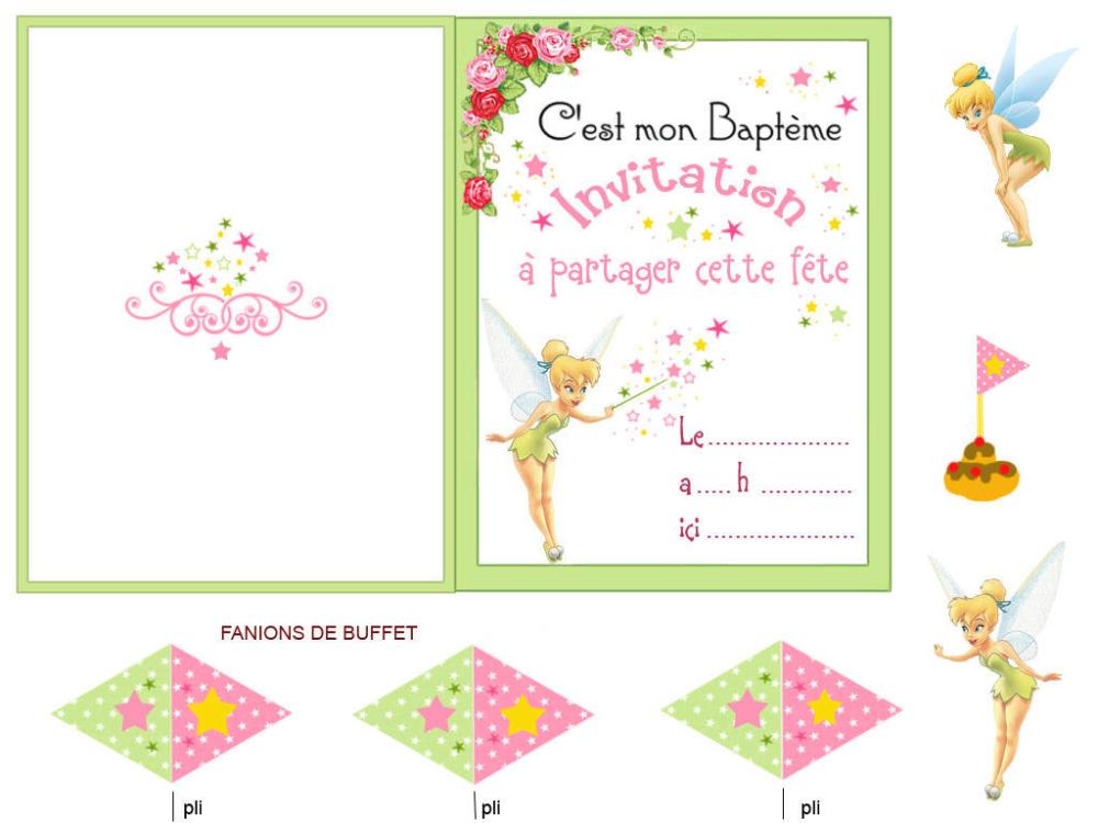 Carte D Anniversaire Gratuite A Imprimer Hello Kitty Lovely Carte