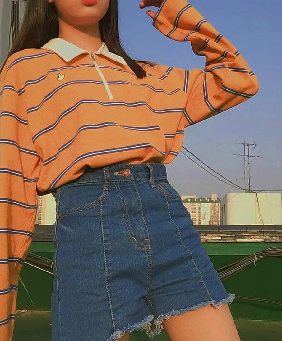 News Product Available Via Our Website In 2020 Indie Outfits Retro Outfits Alternative Outfits