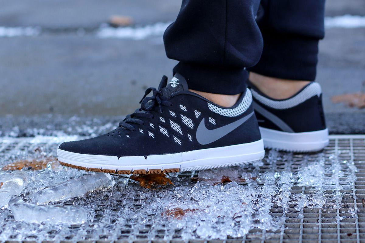 8c7a5f2f71f70 Nike Free SB