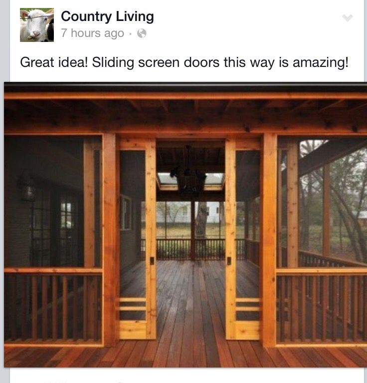 So clever and cool Craftsman porch, Porch design, House