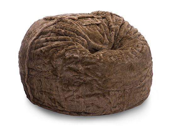 Oversized Bean Bag Chair Supersac Miscellaneous Bean