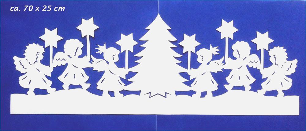 Fensterbilder Weihnachten Vorlagen Tonkarton Kostenlos Genial Fensterbilder Weihnachten Vorlagen Ton Christmas Paper Crafts Christmas Scrapbook Christmas Paper