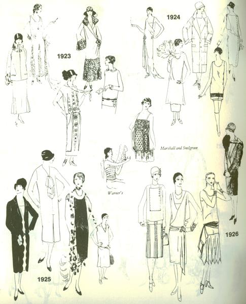 Dessin de mode couture stylisme patterns maybe i will - Dessin de couture ...