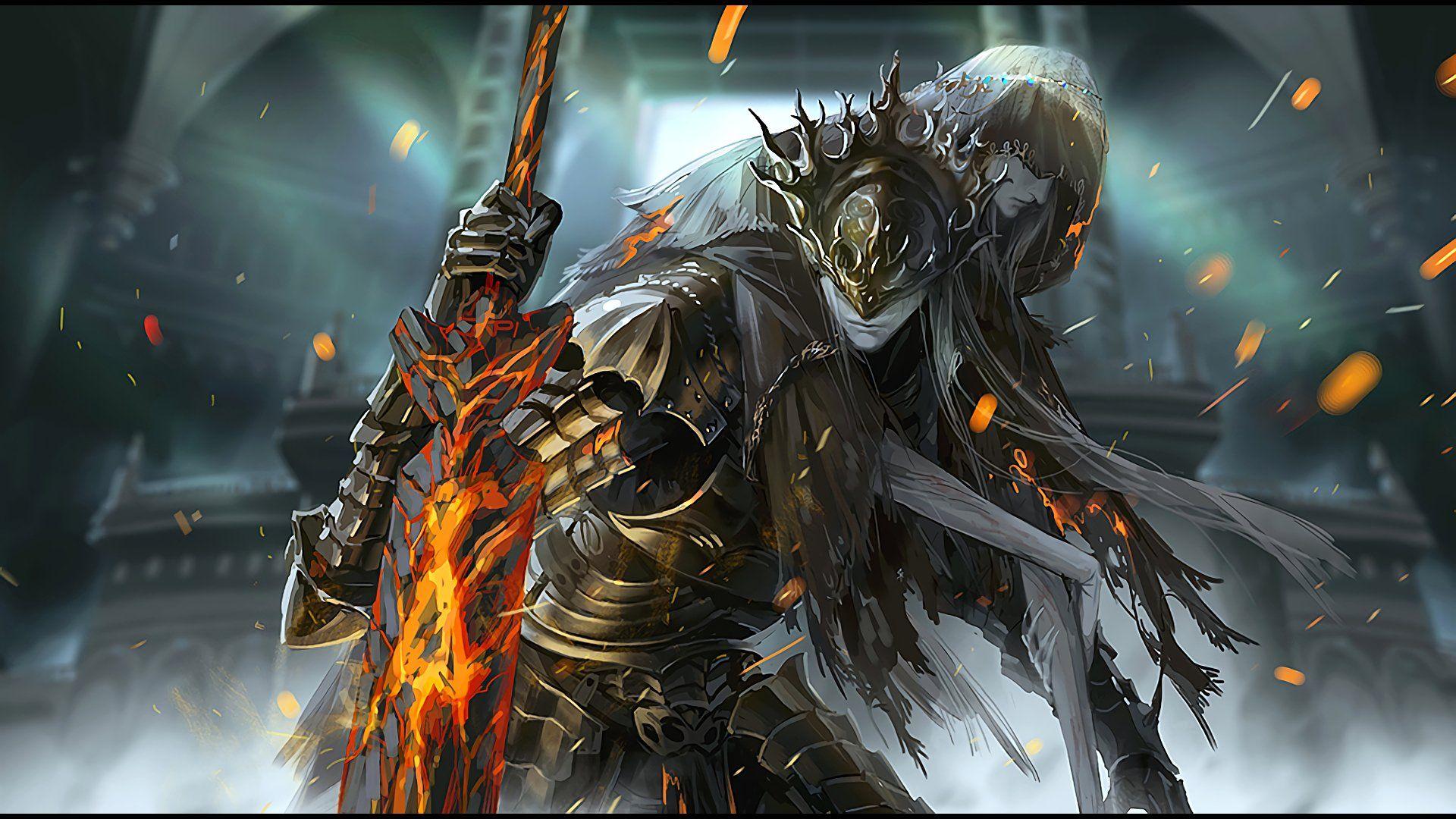 Dark Souls Wallpaper Full Hdp Dark Souls Dark Souls 3