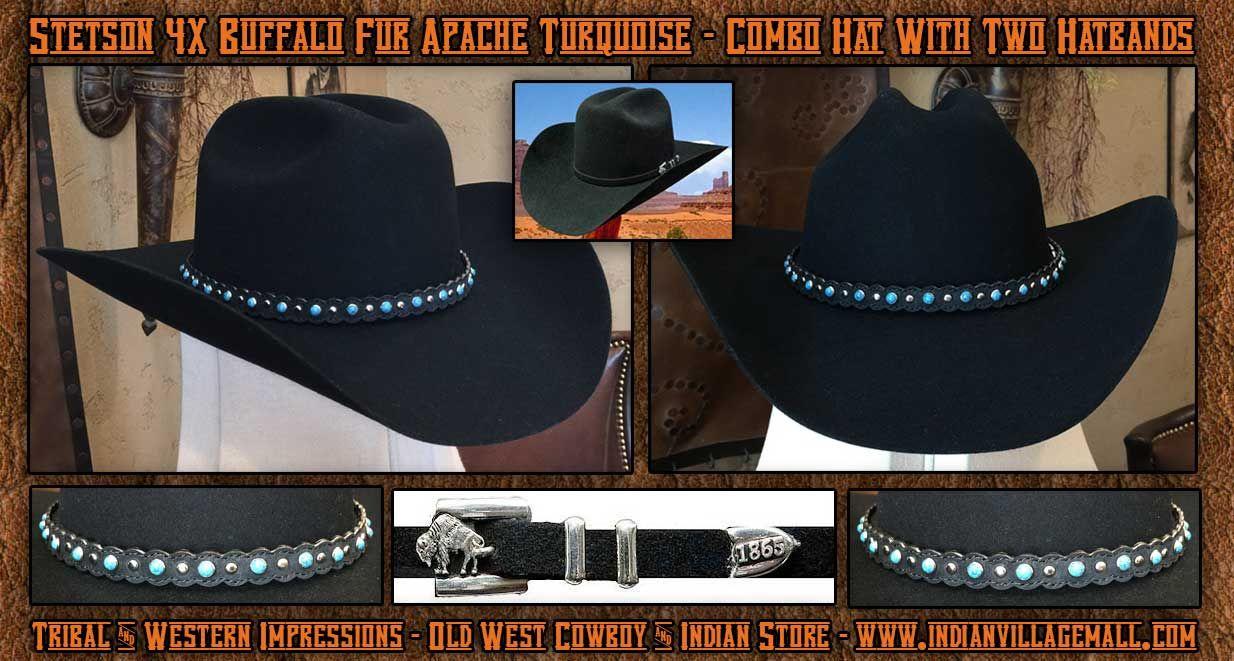 Stetson Hats Ebay Uk eb324d472be