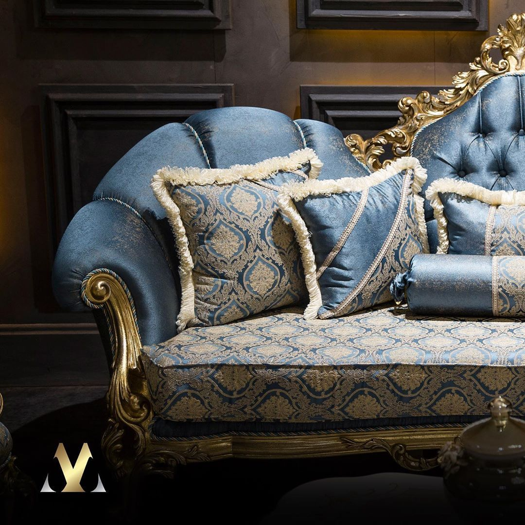 Www Mazzinifurniture Com Style Mazzinifurniture Architecture Girls Furniture Koltuk Bedroom Livingroom Armchair Wedding Diningro Elegance 2019 Mobilya