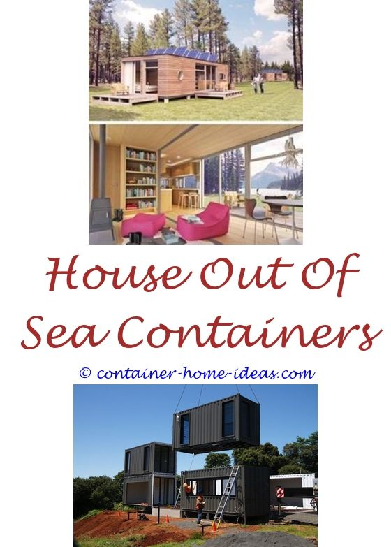 Awesome Container Home Floor Plan Sketcher Application. #containerhomesforsale Build  My Own ...