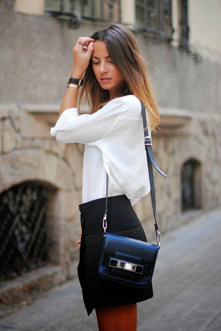 SLIDE |Australian Blogger | See Want Shop