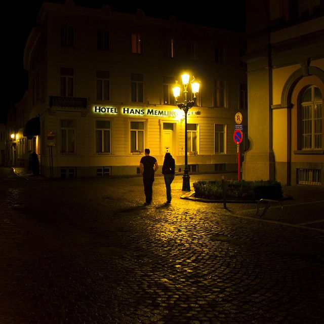 Tips to make sharp photos in low-light situations - Nikon D3100 Tips u0026 Tricks & Tips to make sharp photos in low-light situations - Nikon D3100 Tips ...