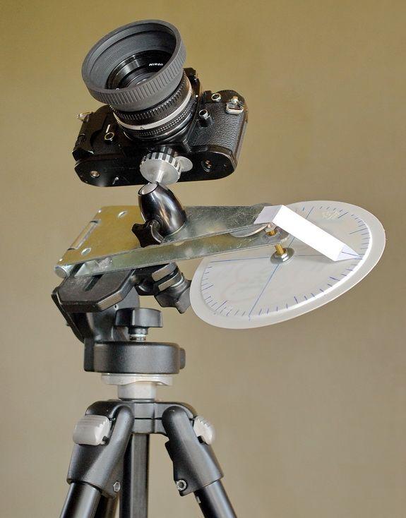 barns astrophotography tracker barn for hackaday zzjbarndoortracker door avr