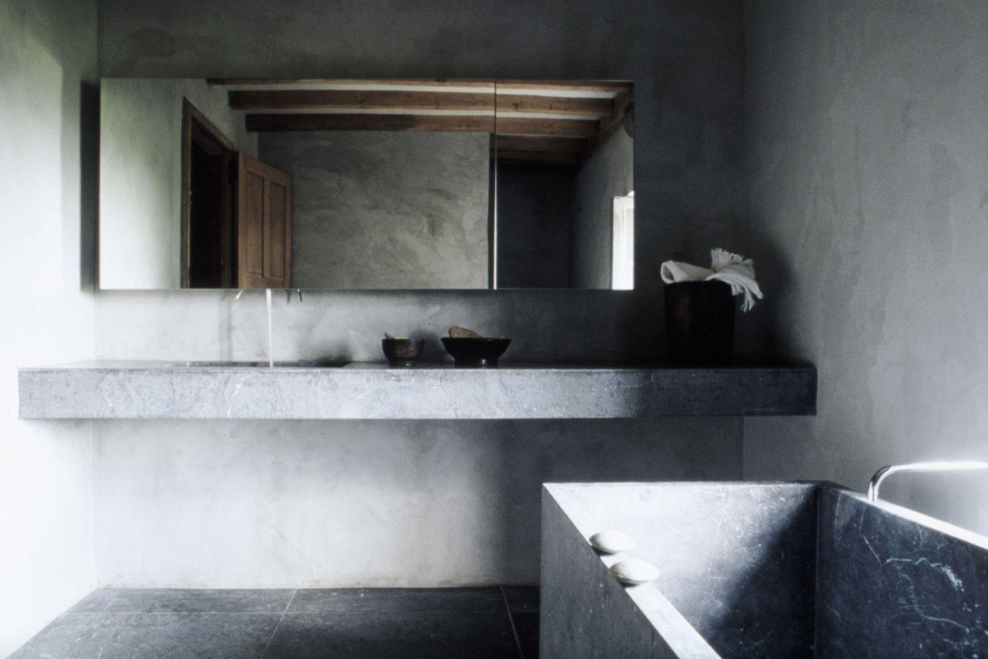 Image result for joseph dirand bathroom B THrooms