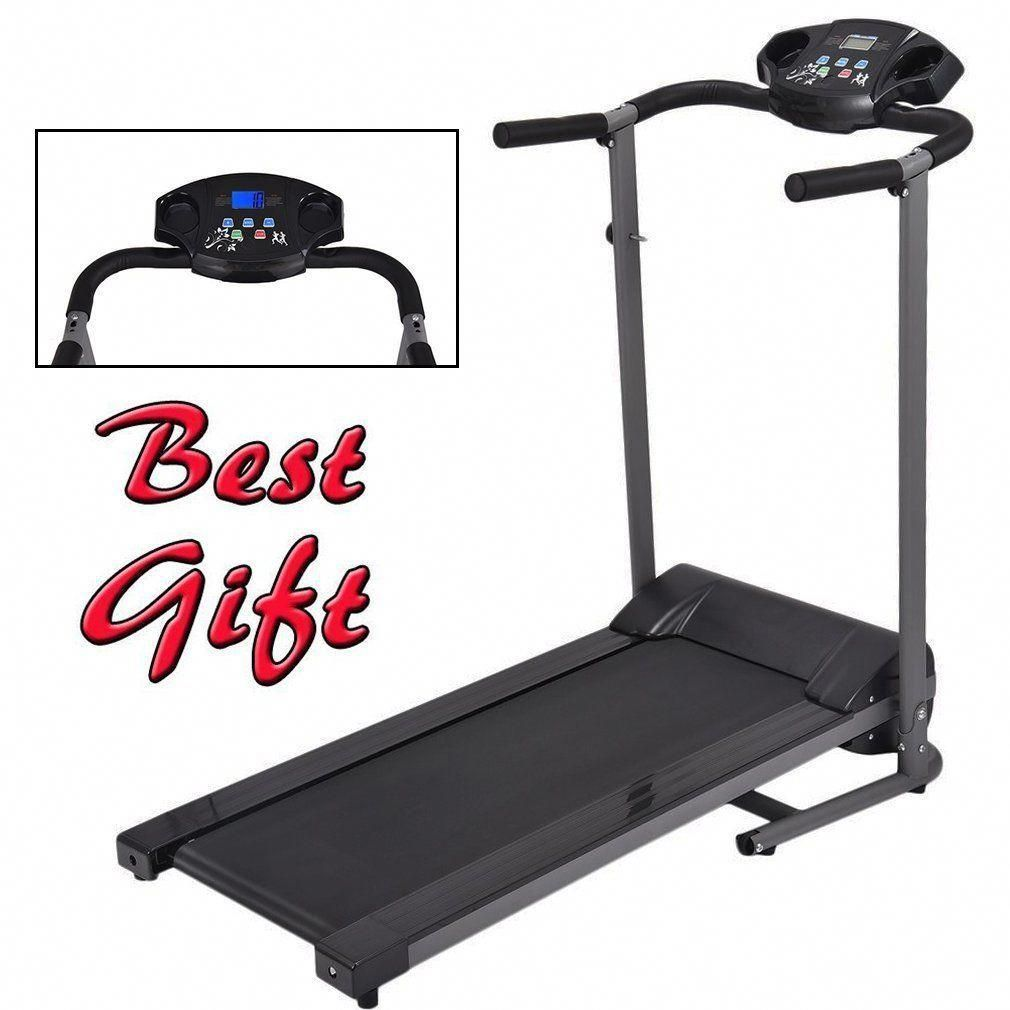 You Know You Wish To Begin Working Out With Some Kind Of House Devices What Are The Advantage No Equipment Workout Workout Machines Running Workouts