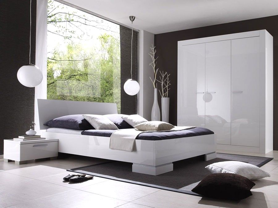 /decoration-chambre-adulte-zen/decoration-chambre-adulte-zen-41