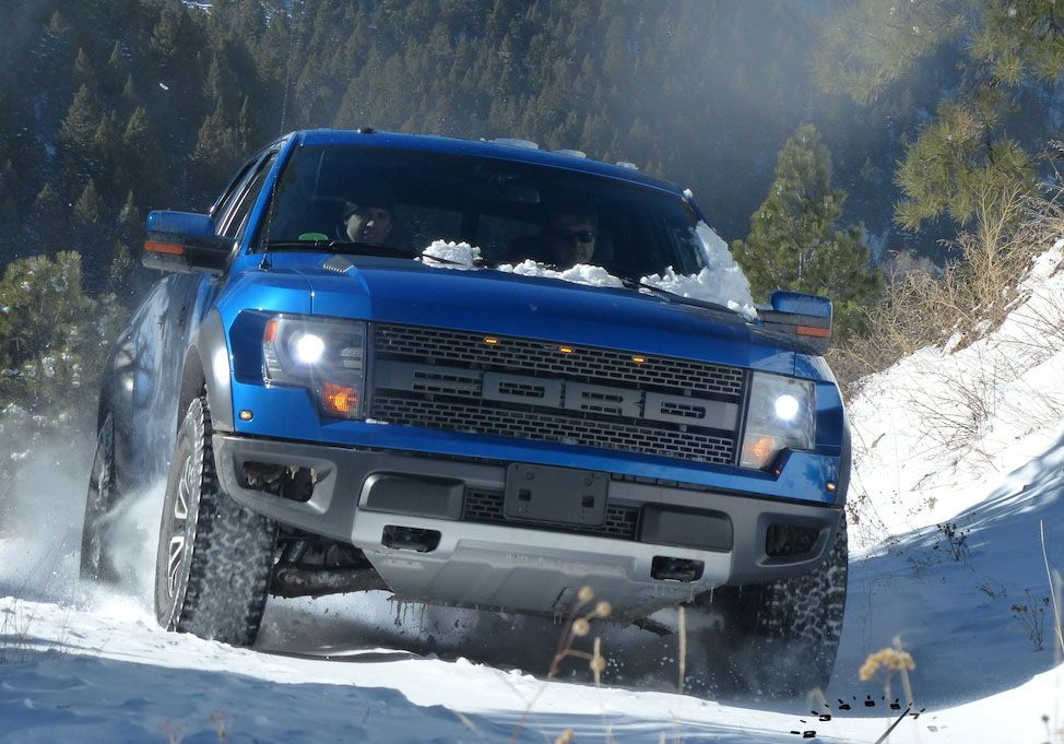 2016 ford f 150 ford svt raptor for sale car reviews pinterest in love am in love and. Black Bedroom Furniture Sets. Home Design Ideas