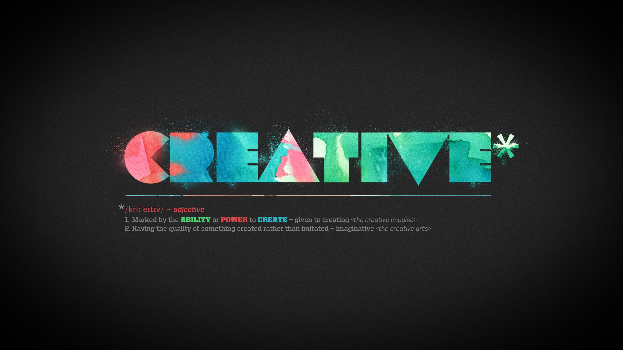 Sweet Wallpaper Creative Hd Wallpaper Desktop Wallpaper