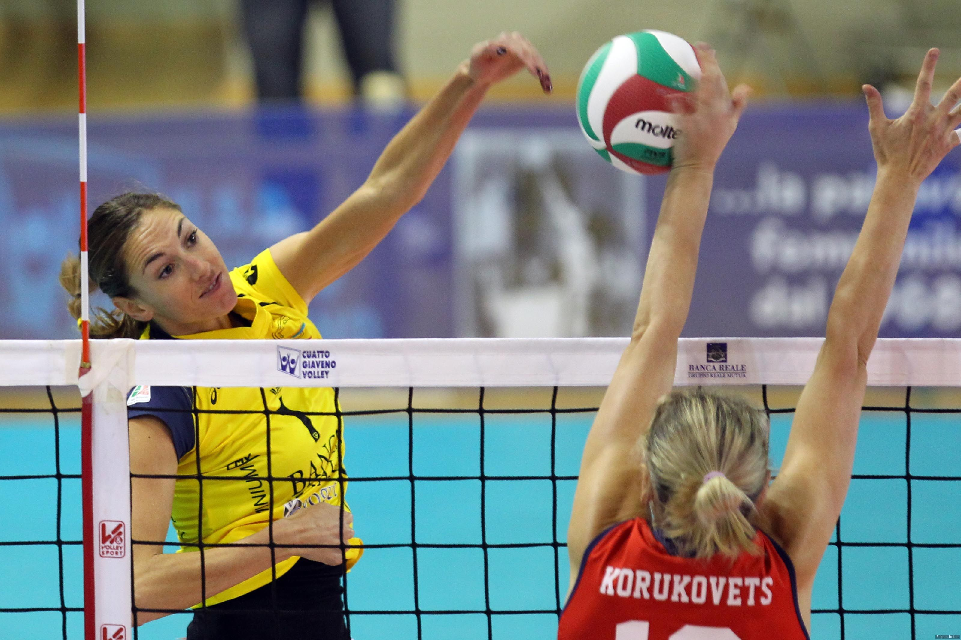 U S Women S National Team Where Are They Now Http Ow Ly Ess5b Courtesy Of Usa Volleyball