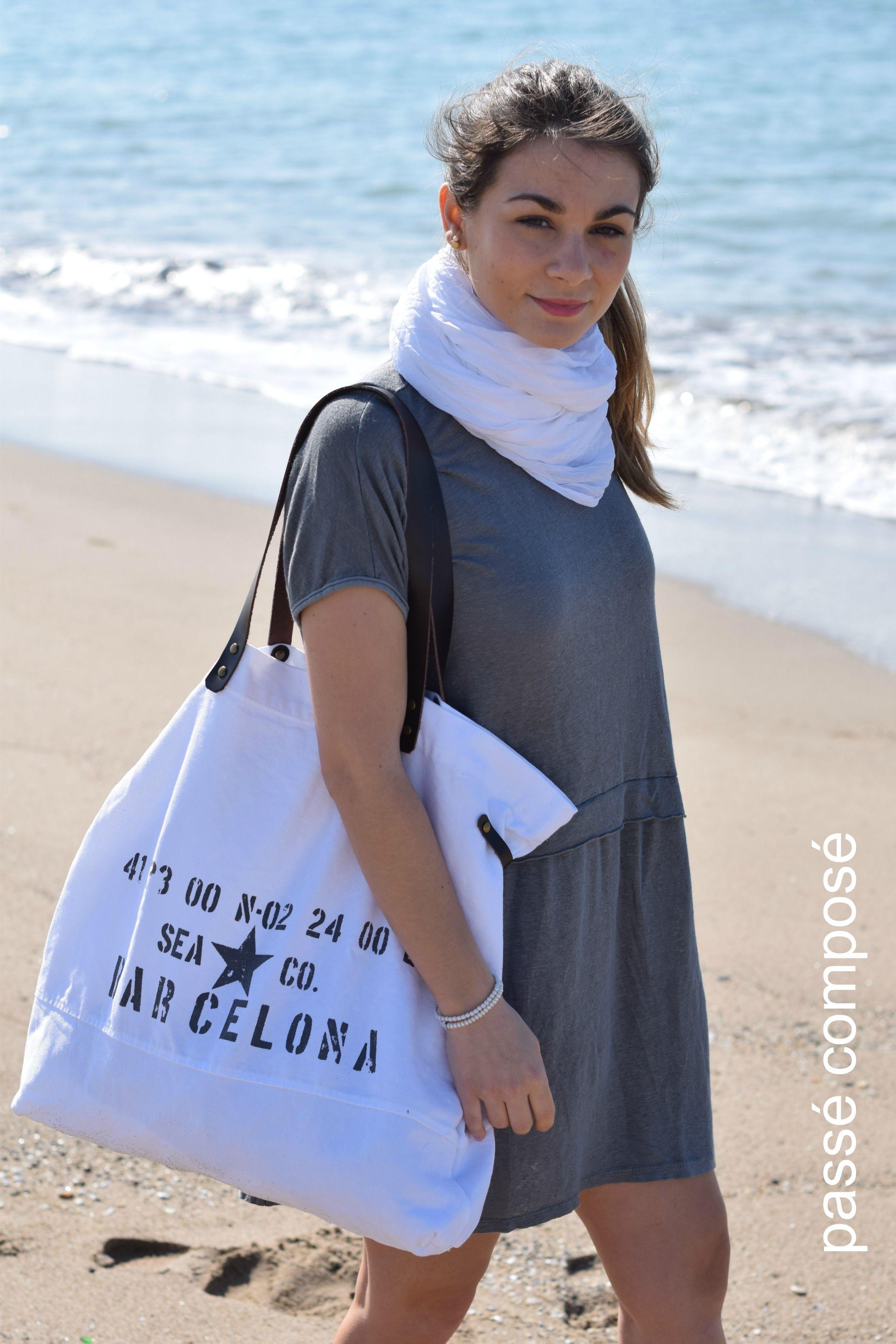 shop online at passecompose.es