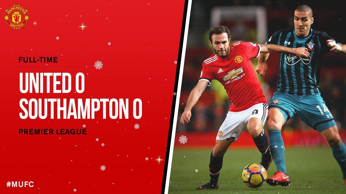 Download Manchester United Vs Southampton 0 0 Highlights Manchester United The Unit Manchester