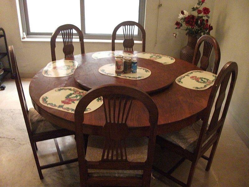 Second Hand Dining Room Furniture Johannesburg In 2020 Wood Dining Room Table Antique Dining Tables Dining Room Table