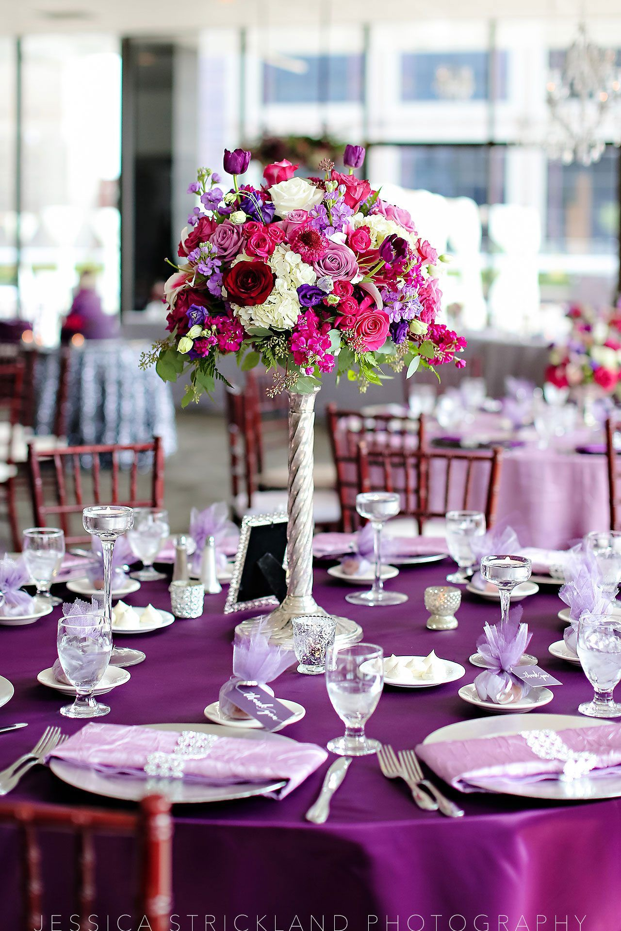 SERRA + ALEX Indianapolis wedding, Wedding, Bridal and
