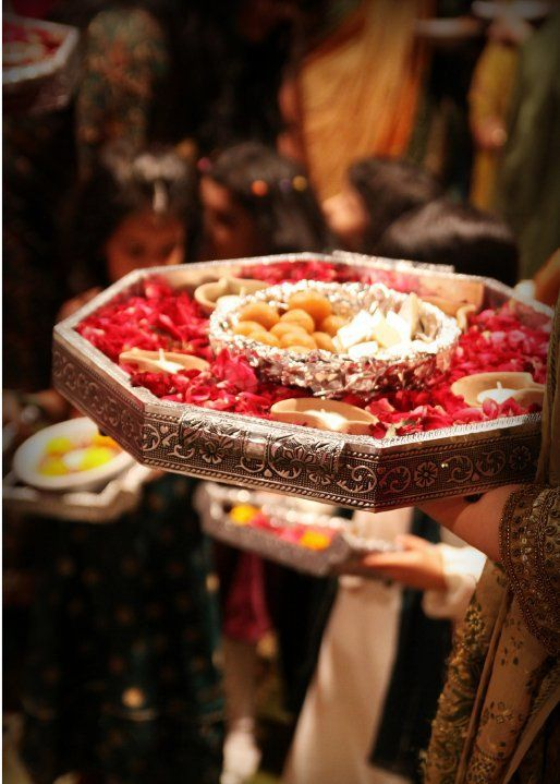 New Mehndi Ceremony : Mehndi celebrations in pakistan
