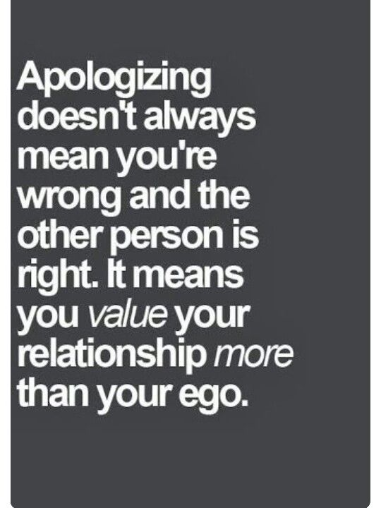 Ego And Pride Quotable Quotes Words Of Wisdom Words