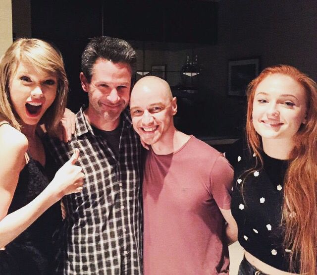 Nate Ruess Taylor Swift