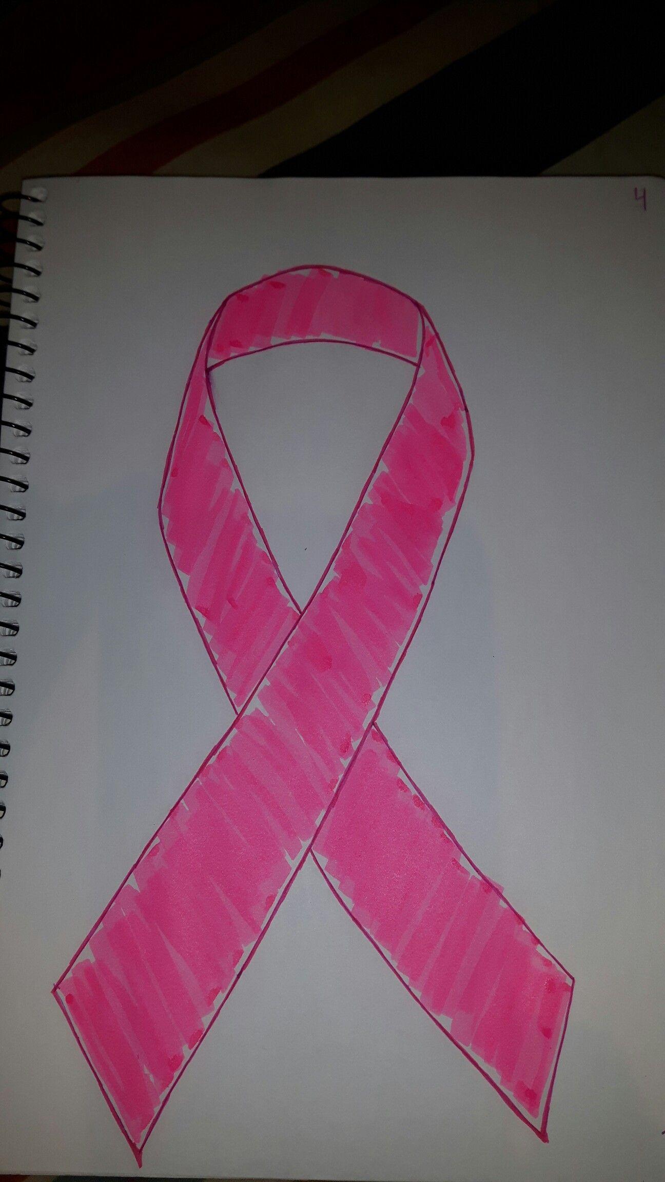 Día 4.lazo (día internacional contra el cáncer)