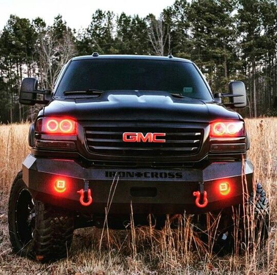 Tahoe Blacked Out >> Best 25+ Yukon truck ideas on Pinterest | Chevy escalade, Chevy yukon and Chevy tahoe z71