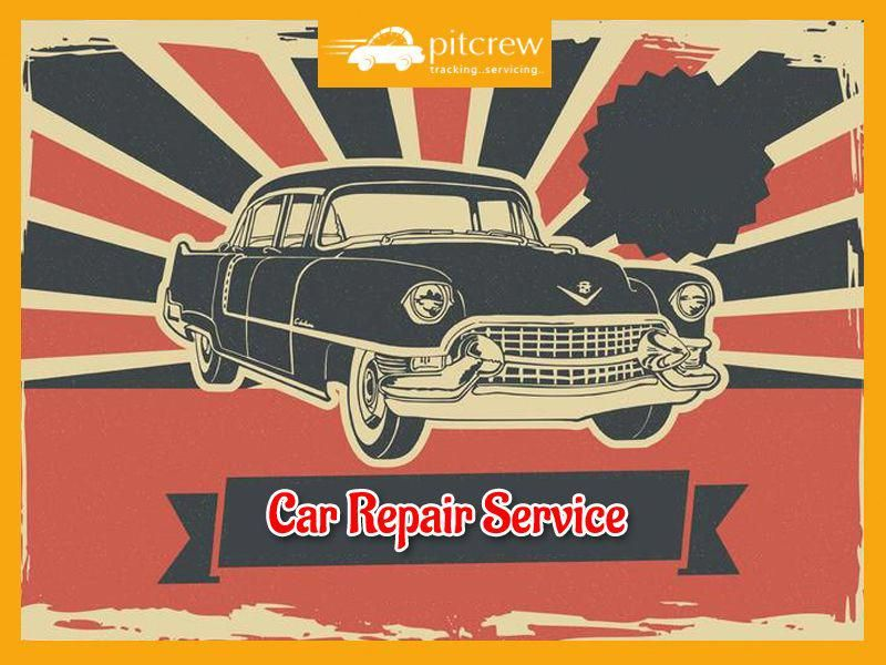 No need to worry for Car Repair in Delhi. Just search on