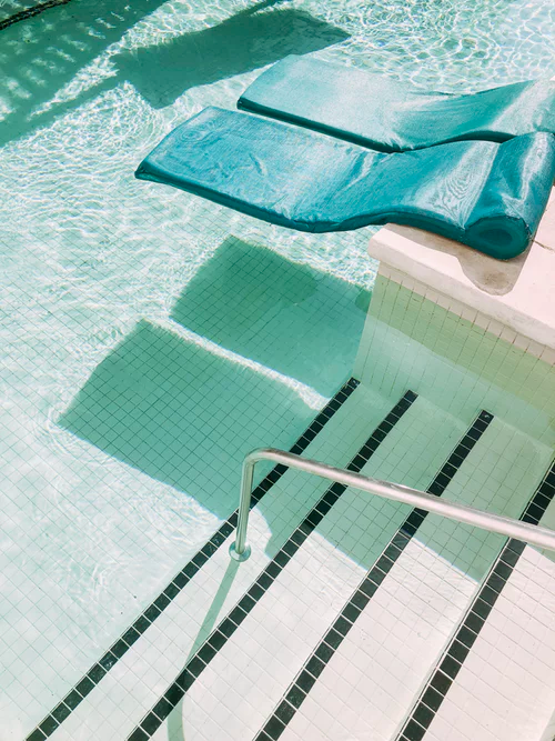 Pin By Jessica Rae Sommer On Mood Board Swimming Pool Pictures Swimming Pools Pool Picture