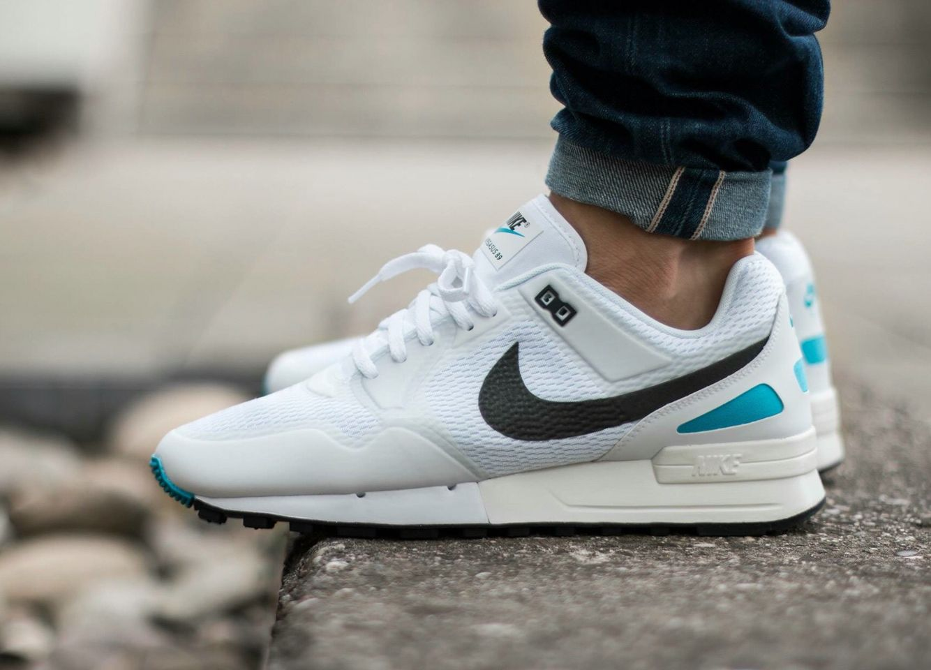 détaillant en ligne 8a243 7ce5d Nike Air Pegasus 89 | Kicks in 2019 | Nike air pegasus ...