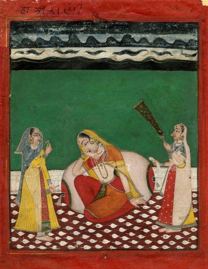 dating-jodhpur-rajasthan